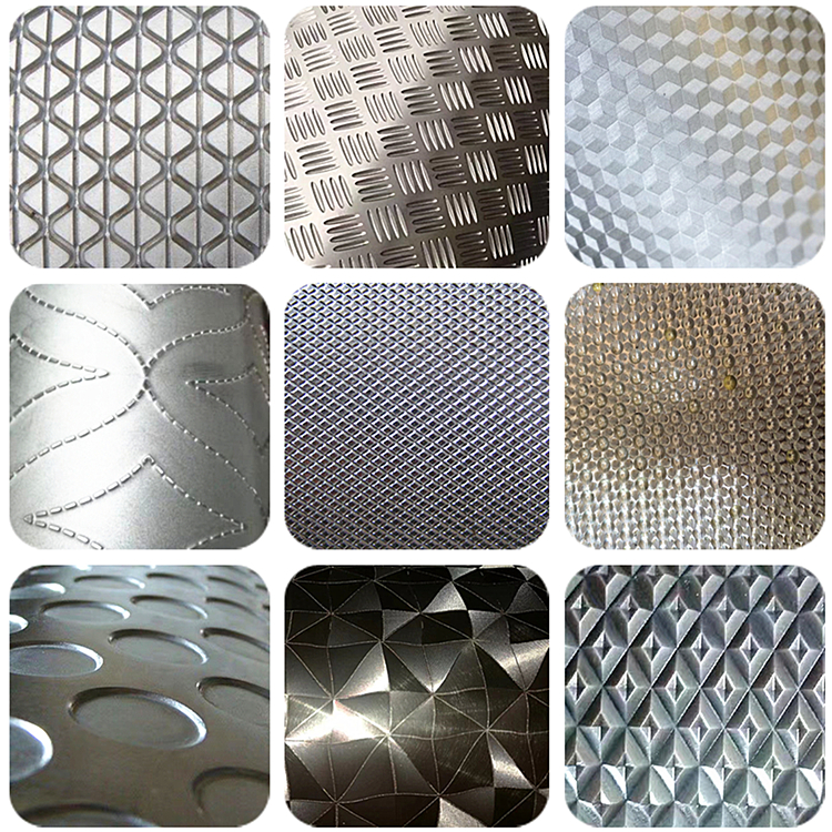 Embossing cylinder for pvc tablecloth embossing roller mould for pvc tablecloth