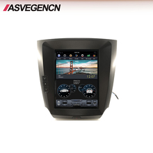 Gps Navigasi Mobil untuk <span class=keywords><strong>Lexus</strong></span> <span class=keywords><strong>IS250</strong></span> IS300 Playstore Audio Bluetooth Video <span class=keywords><strong>Radio</strong></span>