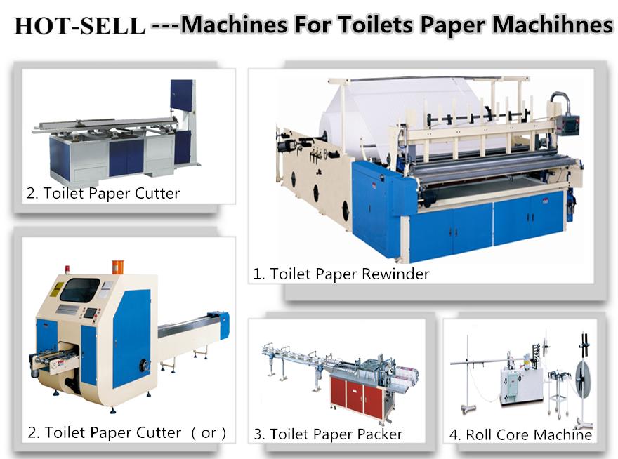 رخيصة مصنع توريد ورق تواليت آلية التصفيح ورق المطبخ ماكينة صنع اللفائف الورقية السعر