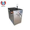100kg/h Industrial Dry Ice Pelletizer Making Machine Dry Ice Machine price