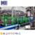 china making glass bottle beer filling machine crown cap