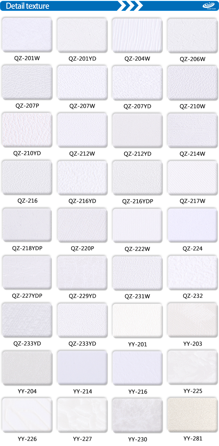 Оптовая продажа, матовые пустые печатные обои из ПВХ, сырье для обоев
