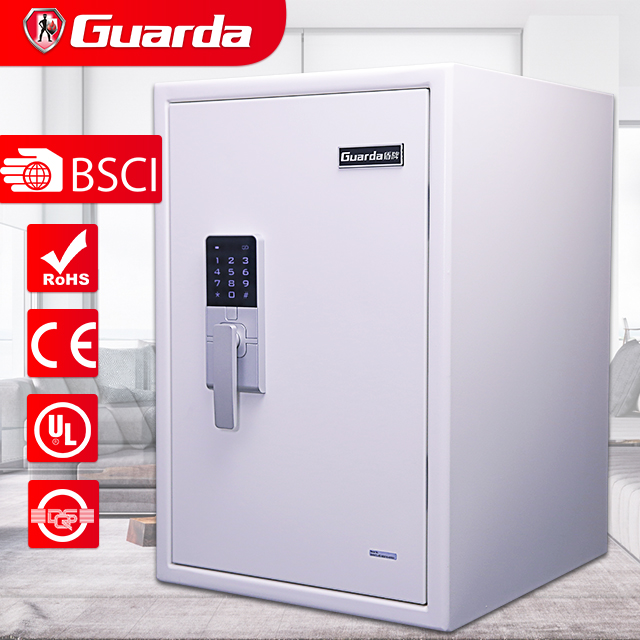 Guarda 461mm558mm693mm 2 hour fireproof box suppliers for money-2