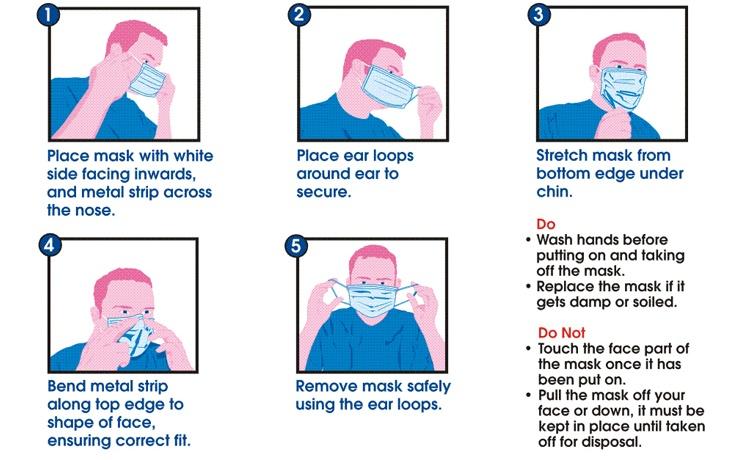 摩耗の表面mask.jpg