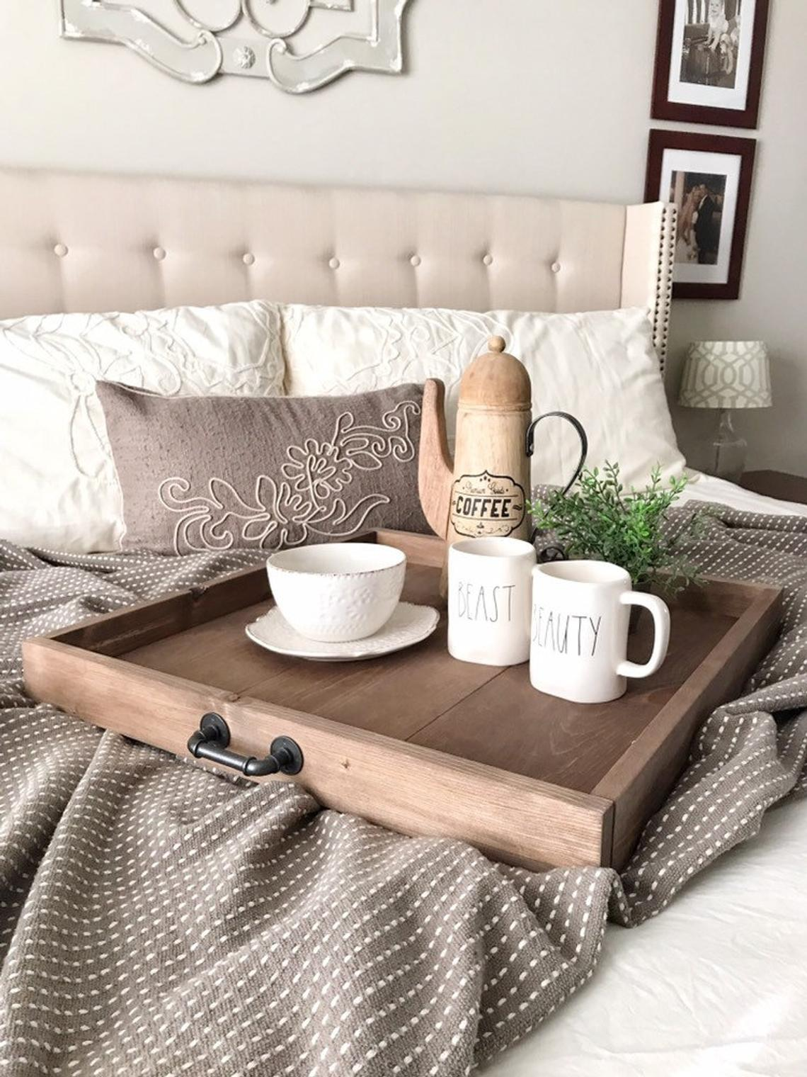 Large Square Ottoman Wood Rustic Centerpiece Rustic Wooden Serving Tray Coffee Table Tray Wood Tray More Options Buy Distressed Wood Serving Tray Antique Wood Serving Trays Unfinished Wood Trays Product On Alibaba Com