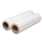 Iran mini 3kg pvc ldpe pla compostable wrapping stretch film
