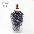 Hot new products fashion summer cooling scarf istanbul with logo
