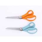 Multifunctional Stainless steel fabric cutting sewing scissors
