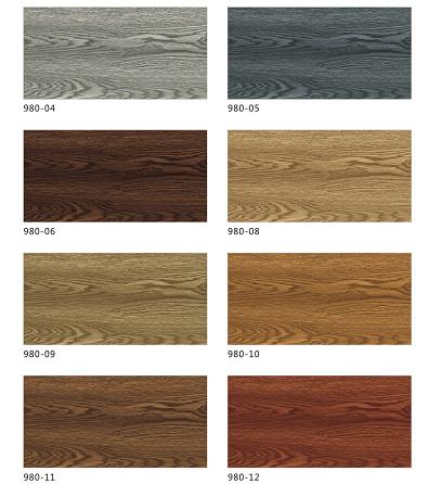 hot sale cheap linoleum flooring wholesale roll vinyl pvc flooring rolls pvc vinyl sheet flooring
