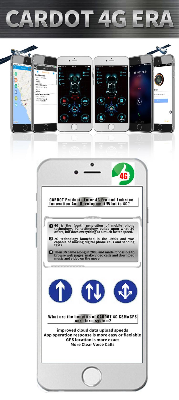 cardot 4G advantage.jpg