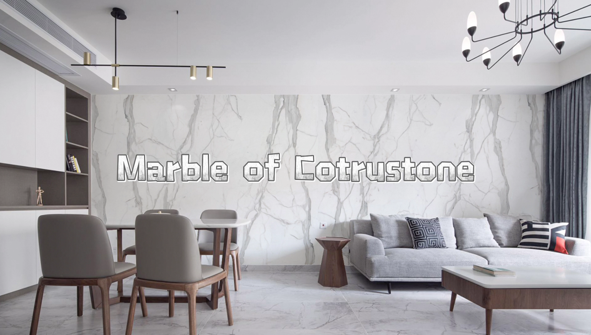 cheap price Italy natural classic white calacatta marble