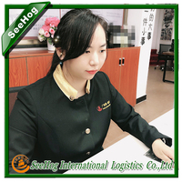 Providing cheap customs clearance in china