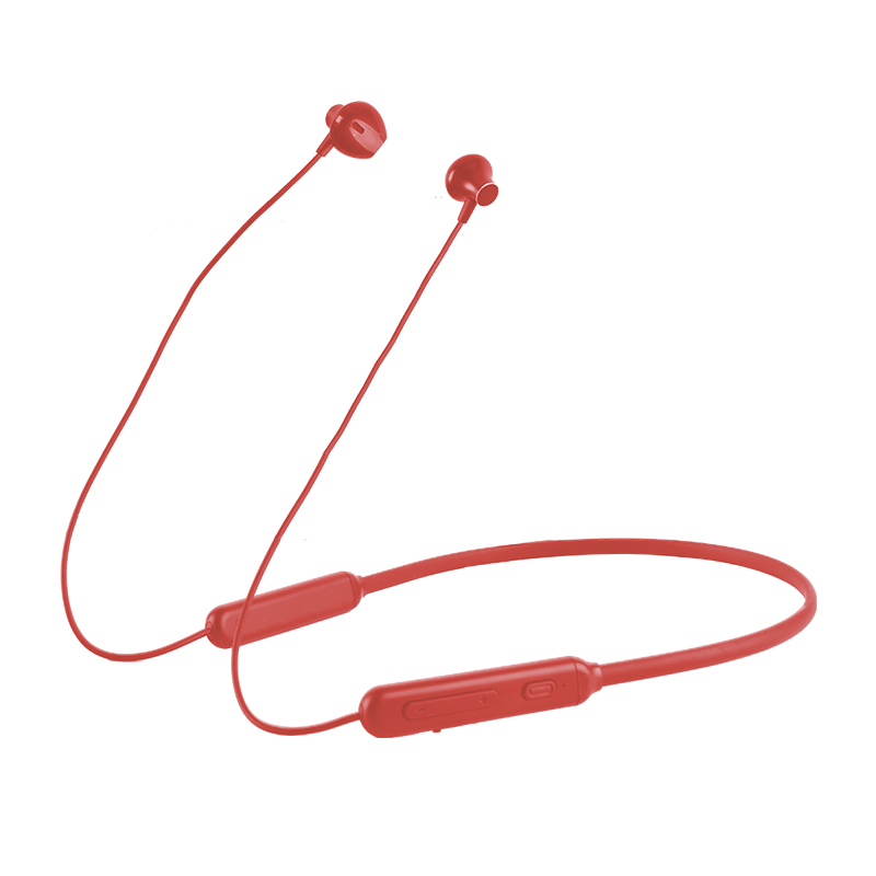 2020 Amazon Special offer Bluetooth Wireless Earbud All Brand Headset Cheapest Headphone