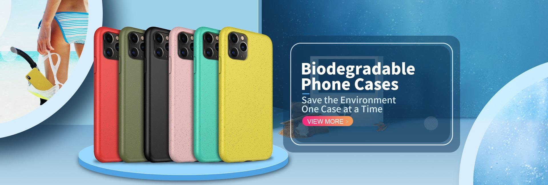 Foshan Biaofeng Electronics Co Ltd Phone Case