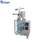 New Factory Price Bag Milk Packing Machine Sauce Filling