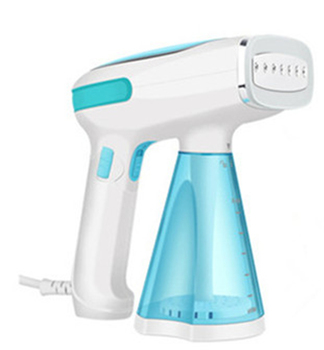 New Product steam press machine salav handheld clothes travel steamer iron Hot Sale