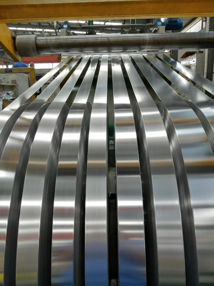China supplier factory aluminum strip