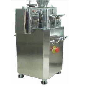 Preparation of pellets by centrifugal granulation centrifugal granulating