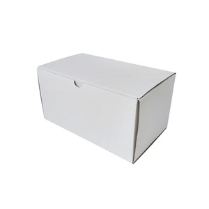 UPS shipping boxes USA literature mailing boxes for women kraft gift corrugated mailer subscription boxes