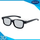 Real D 3D Glasses New Style
