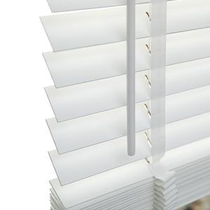 Venetian Blind Ladder Tape Venetian Blind Ladder Tape Suppliers And