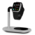 For apple watch charing dock,wireless charging dock station for iphone and samsung