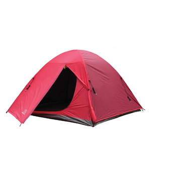 good design camping tent for outdoor tourism