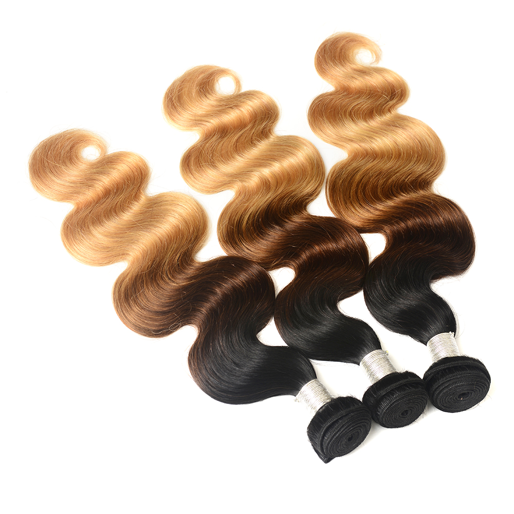 May Queen 1b 4 27 ombre cheap hair bundles body wave royal hair boutique royalhairboutique mink hair bundle brazilian <strong>human</strong>