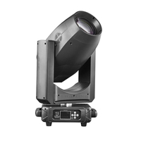 440w Beam Wash Spot 3in1 Moving Head 20r led moving head
