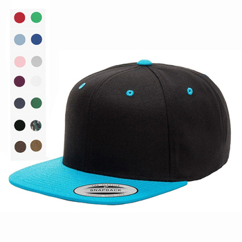 ba4a906fe Wholesale Blank Plain High Quality Custom Design Your Own Basketball  Snapback Hat - Buy Custom Snapback Hat,Wholesale Snapback Caps,High Quality  Hats ...