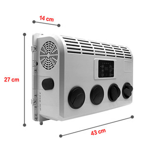 24 Volt Air Conditioner, 24 Volt Air Conditioner Suppliers and