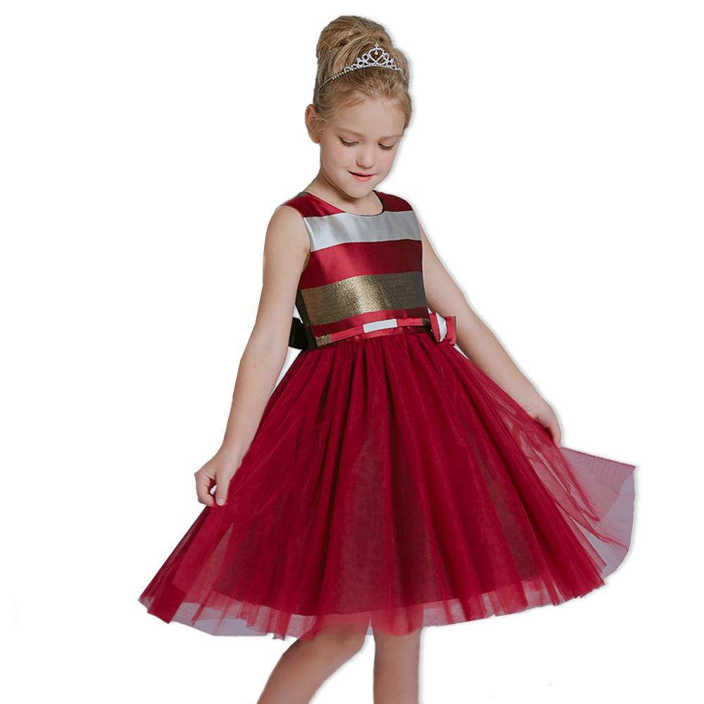 Venta Al Por Mayor Chica Sexy Vestido Rojo Compre Online Los