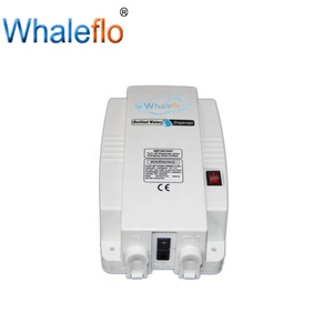Whaleflo AC 110V-240V BW4003A Flojet home use drink dispenser water pump / drinking water pump/bottle water pump