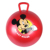 45CM INFLATABLE HOPPER BALL, ECO-FRIENDLY & NON TOXIC MATERIAL,JUMPING INDOOR & OUTDOOR