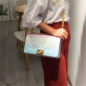673db58471d China clear shoulder bag wholesale 🇨🇳 - Alibaba