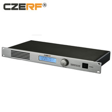 CZE-T501 <span class=keywords><strong>50</strong></span> <span class=keywords><strong>W</strong></span> senza fili professionale amplificatore audio stereo Mono <span class=keywords><strong>trasmettitore</strong></span> <span class=keywords><strong>fm</strong></span>