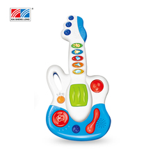 <span class=keywords><strong>Kinder</strong></span> eco freundliche kunststoff musical <span class=keywords><strong>kinder</strong></span> <span class=keywords><strong>elektrische</strong></span> spielzeug <span class=keywords><strong>gitarre</strong></span>