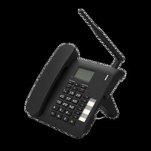 Madison : Huawei f501 gsm fwp sim card based wireless landline phone