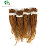 wholesale raw pure red ginseng crude Traditional chinese herbs