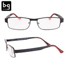 New cool fashion insight infocus reading glasses 4.25 TR temple