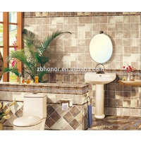 Strong quality wall tiles 30x30 floor tile 300x300mm