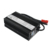 High Quality 12s 43.8v 12a 11a 36v Charger For 36v Lifepo4 Battery