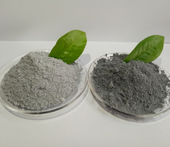 Elkem microsilica grade microsilica for oil well grout in South Africa