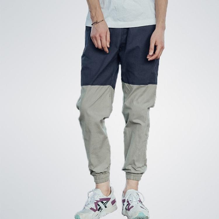 c4625f15 Catálogo de fabricantes de Cintura Elástica Pantalones Para Hombre ...