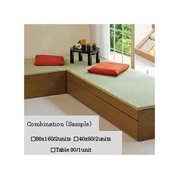 Living Room Furniture Sets Japanese Style Sofa With Tatami Mat - Buy  Japanese Style Sofa,Room Sofa,Living Room Furniture Sets Sofa Product on ...