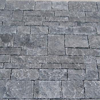 Bricks For Sale >> Natural Split Wall Stone Black Limestone Bricks For Sale Price Of Limestone Buy Limestone Bricks For Sale Limestone Bricks Price Stone Brick Product
