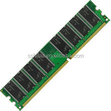 Hot selling  Cheap ddr3 ram H5TQ1G63DFR-PBC good price