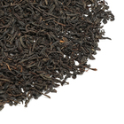Wholesale factory supplied healthy organic black tea
