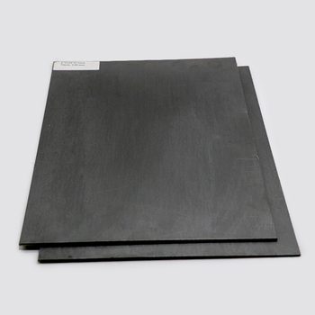non asbestos CAF gasket sheet NY300 black 1270x1270mm gasket sheet