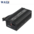 360w 12v 20a Electric Forklift Lithium Battery Charger For 12.6v 16.8v 100ah